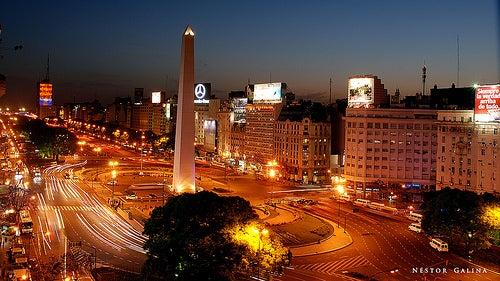 5 de los obeliscos más bellos del planeta