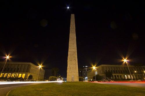 obeliscos-mas-bellos-4