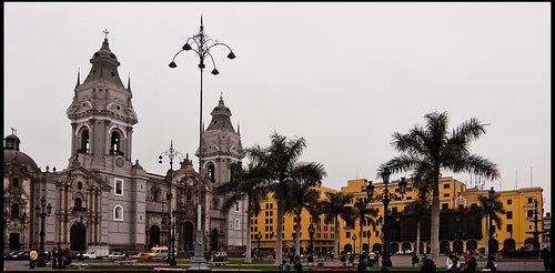 plazas-de-latinoamerica-2