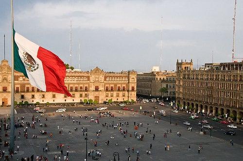 plazas-de-latinoamerica-3