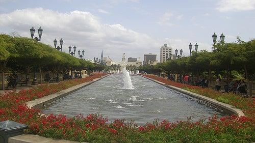 plazas-de-latinoamerica-4