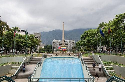 plazas-de-latinoamerica-6