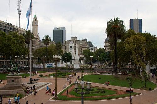 plazas-de-latinoamerica-8