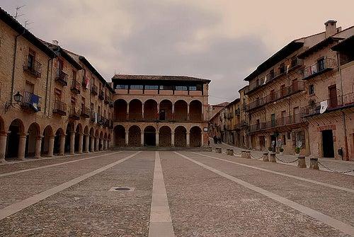 plazas-de-espana-2