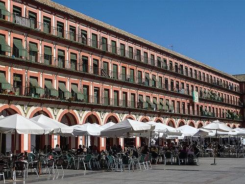 plazas-de-espana-3