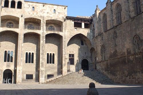 plazas-de-espana-4