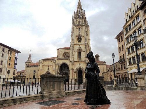 plazas-de-espana-5