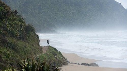senderismo-en-nueva-zelanda-2
