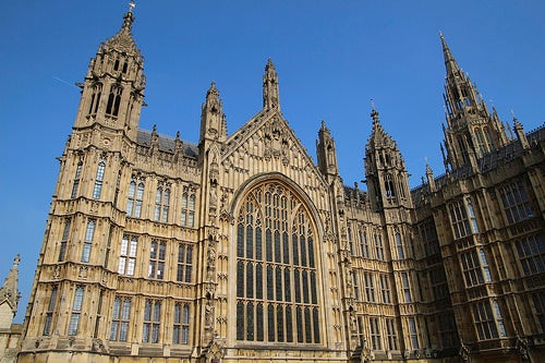 westminster-3