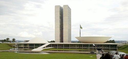 brasilia-6