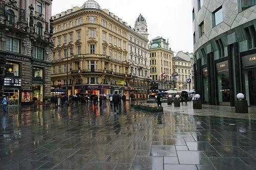 Disfruta Viena como nunca antes