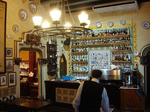 cafe-barcelona