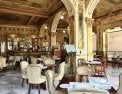 Fuente: Facebook de Restaurante Cafe Royalty