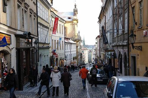 calles-de-europa-6