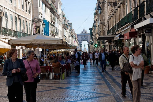 calles-de-europa-7