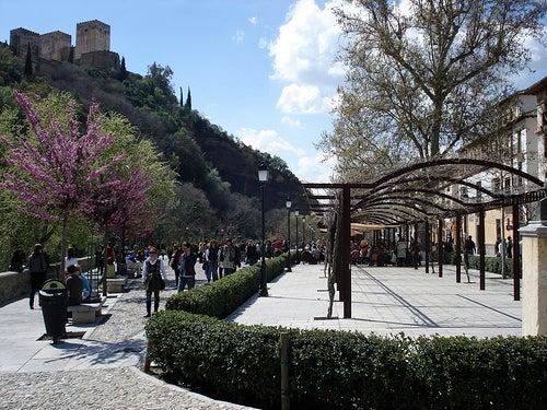 calles-mas-bonitas-de-andalucia-3
