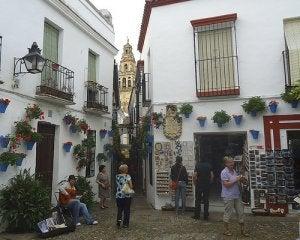 calles-mas-bonitas-de-andalucia