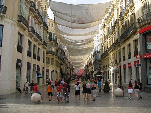calles-mas-bonitas-de-andalucia-4