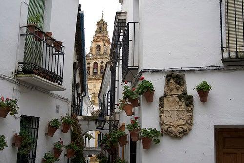 calles-mas-bonitas-de-andalucia-5