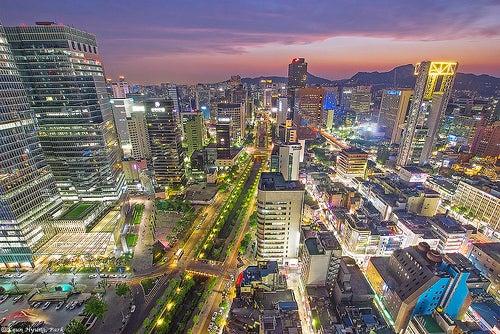 ciudades-de-corea-del-sur-3