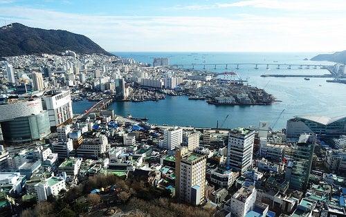 ciudades-de-corea-del-sur-5