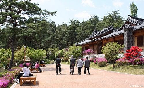 ciudades-de-corea-del-sur-6
