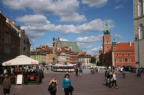 ciudades-de-polonia-2