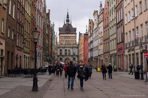 ciudades-de-polonia-3