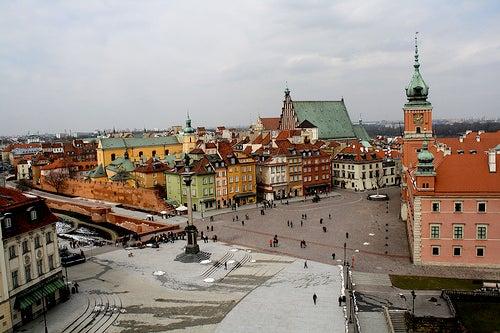 ciudades-de-polonia-4