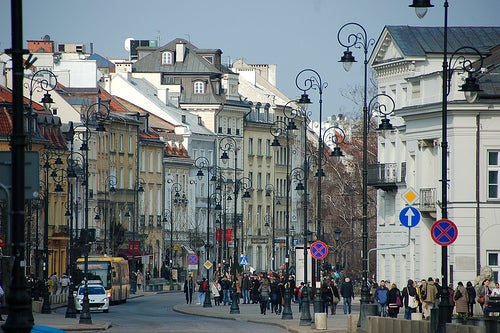 ciudades-de-polonia-6