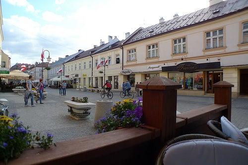 ciudades-de-polonia-7