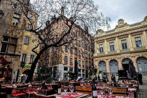 ciudades-gastronomicas-4