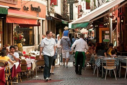 ciudades-gastronomicas-5