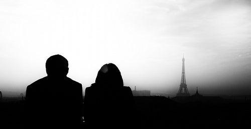 destinos-para-enamorados-4