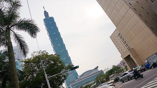 edificios-modernos-3