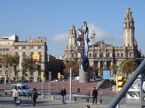 fin-de-semana-en-barcelona