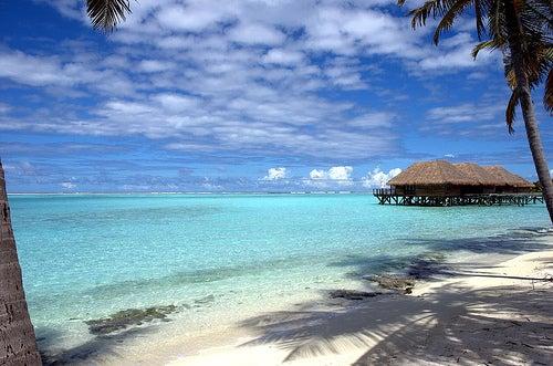 islas-mas-visitadas-3