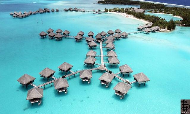 islas-mas-visitadas-6