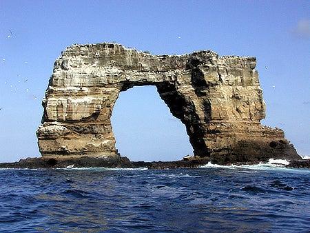 islas-mas-visitadas