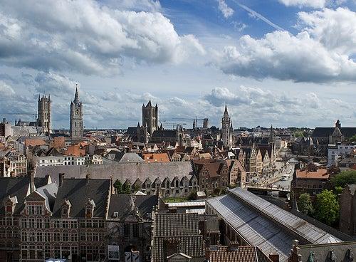 lugares-de-belgica-gante