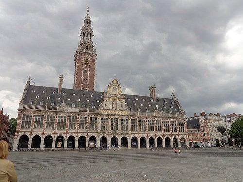 lugares-de-belgica-lovaina