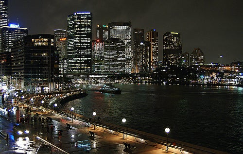 mejores-vistas-nocturnas-4
