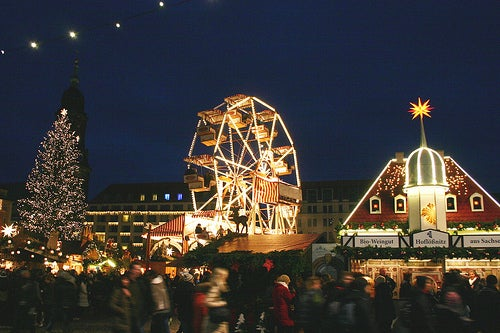 mercados-navidenos-de-europa