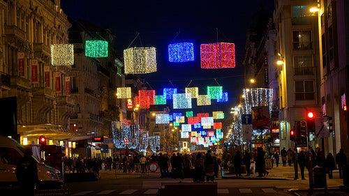 mercados-navidenos-de-europa-5