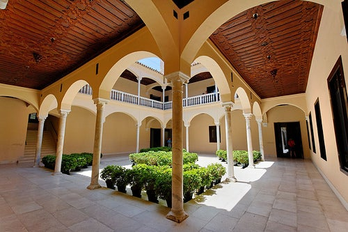 museos-de-espana-4