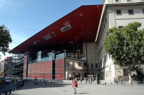museos-de-espana-5