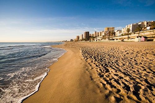 playas-de-la-comunidad-valenciana-2