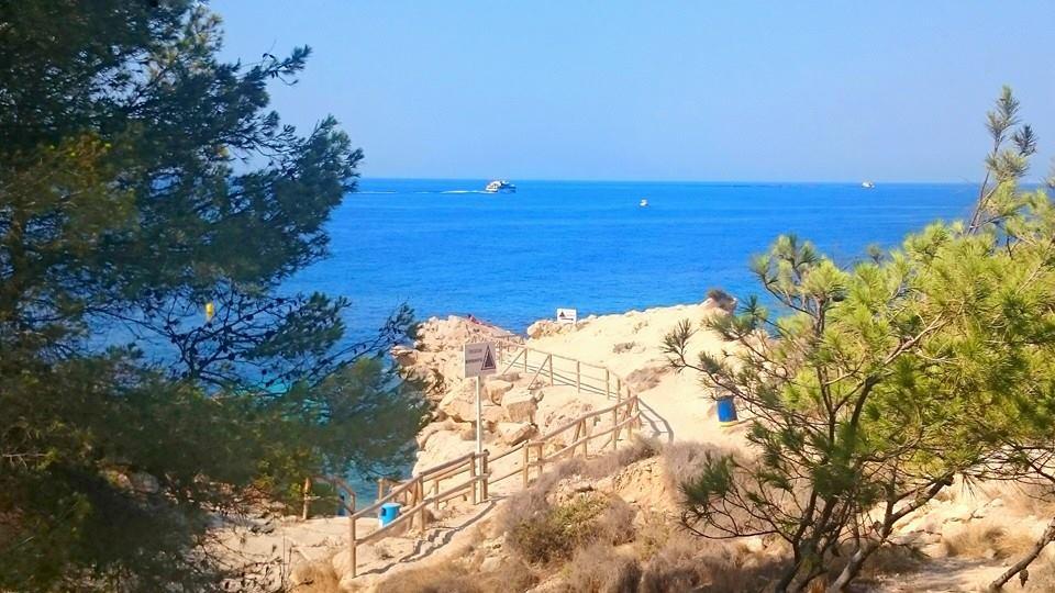 playas-de-la-comunidad-valenciana-4