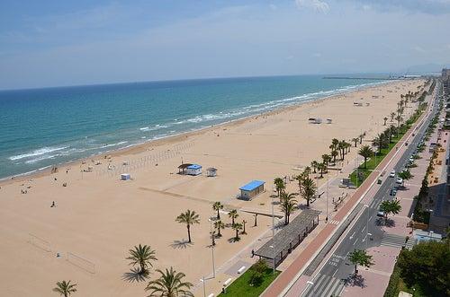 playas-de-la-comunidad-valenciana
