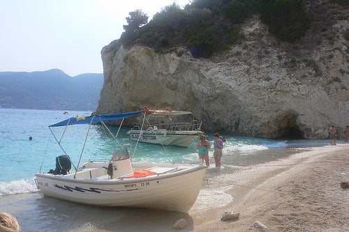 playas-de-zante-4